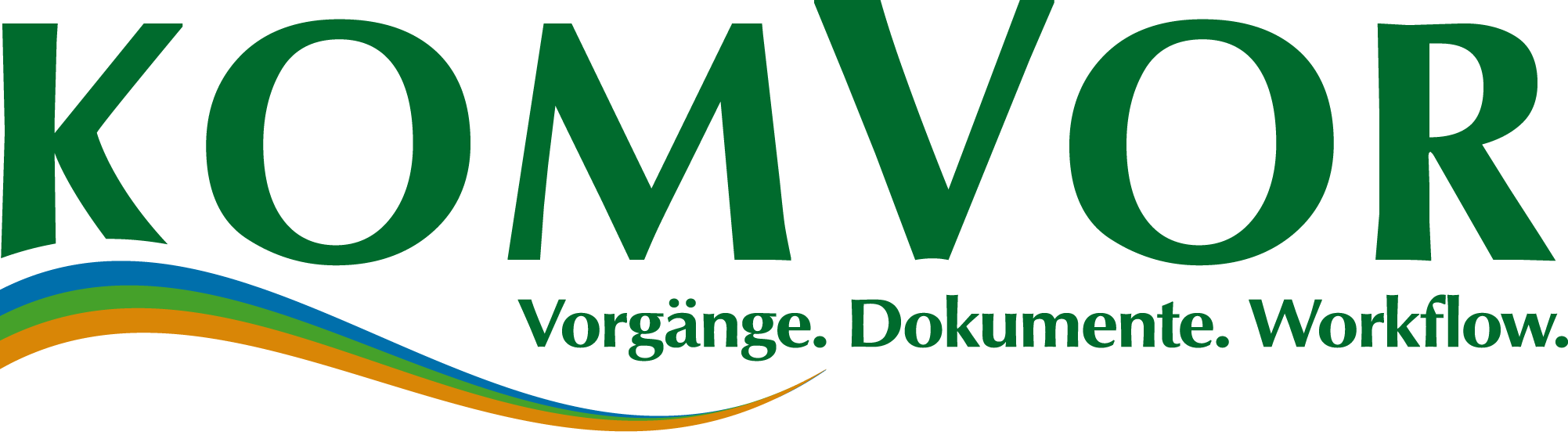 komvor_logo