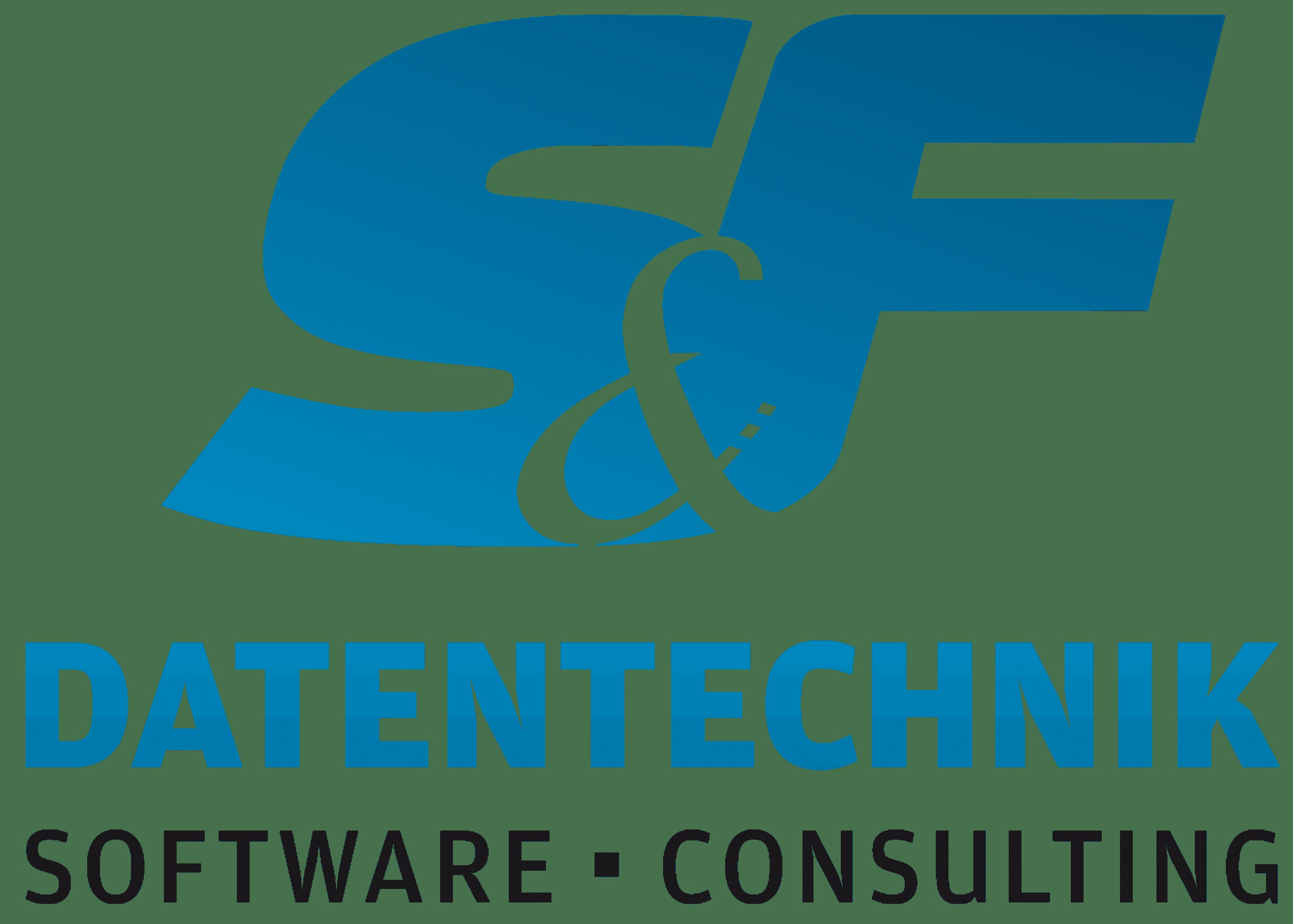 sf_logo_2014