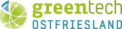csm_greentechostfriesland_logo