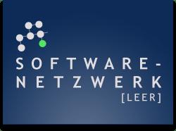 softwarenetzwerk-logo