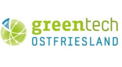 greentech2020