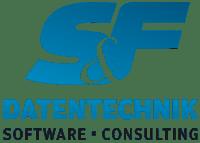 sf_logo_2014_c